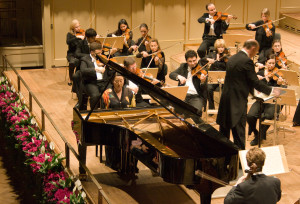 Beethoven16April2009_02