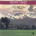 Franz-Liszt_thumb