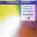 Frederic-Chopin1_thumb