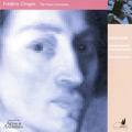 Frederic-Chopin2_thumb