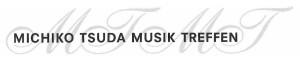 MTMT-Logo