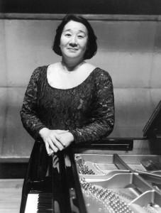 Michiko-Tsuda-3